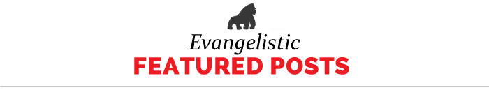 evangelisticFeatured