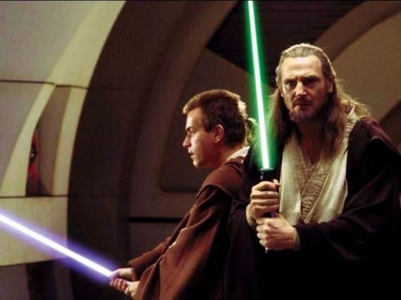 obi-wan-and-qui-gon-jin