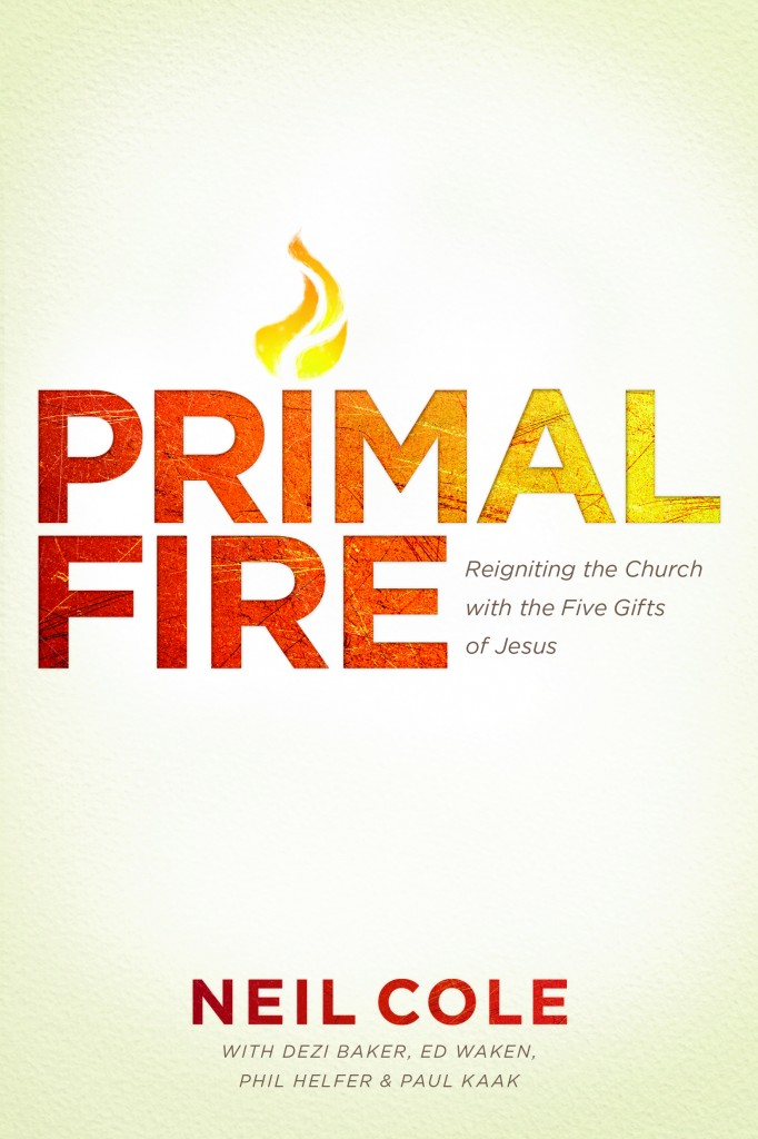 primal-fire